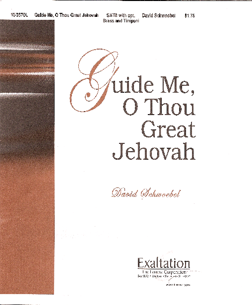 guide-me-o-thou-great-jehovah.jpg
